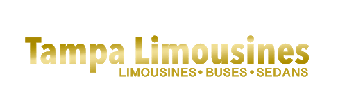 Tampa Limousines Service